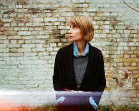Kirsten Grebasch's picture