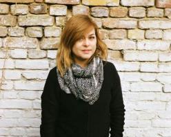 Petra Sitzenstock's picture