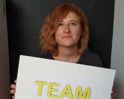Eileen Möller's picture